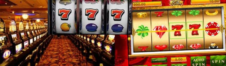 tragamonedas casino
